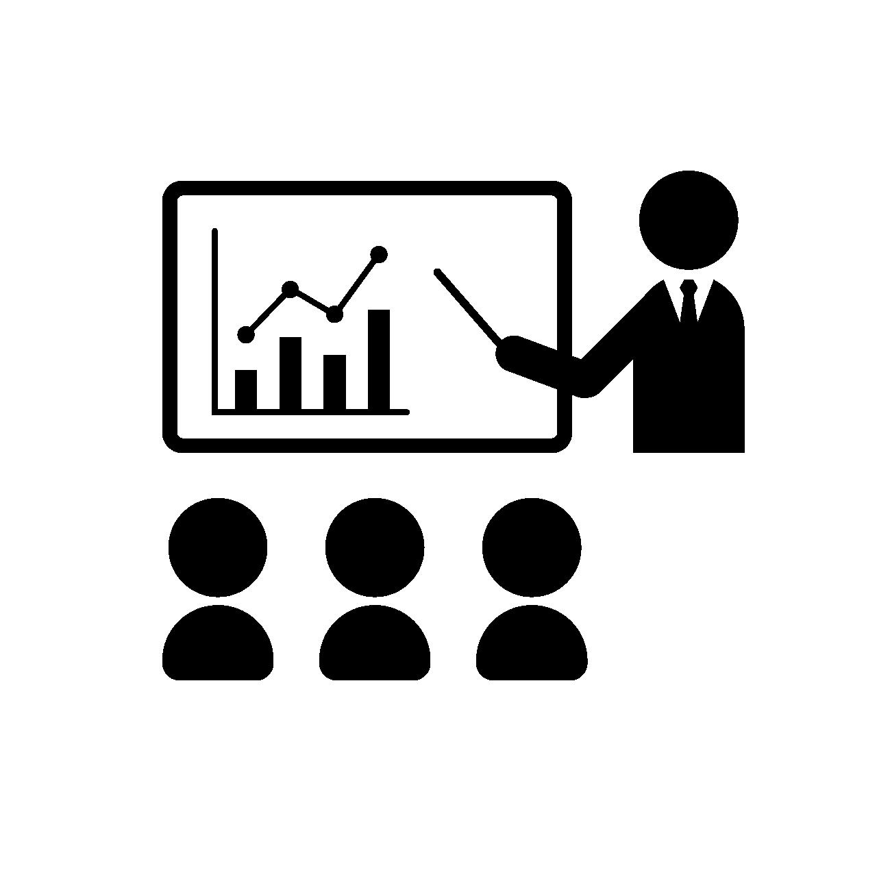 ico_02