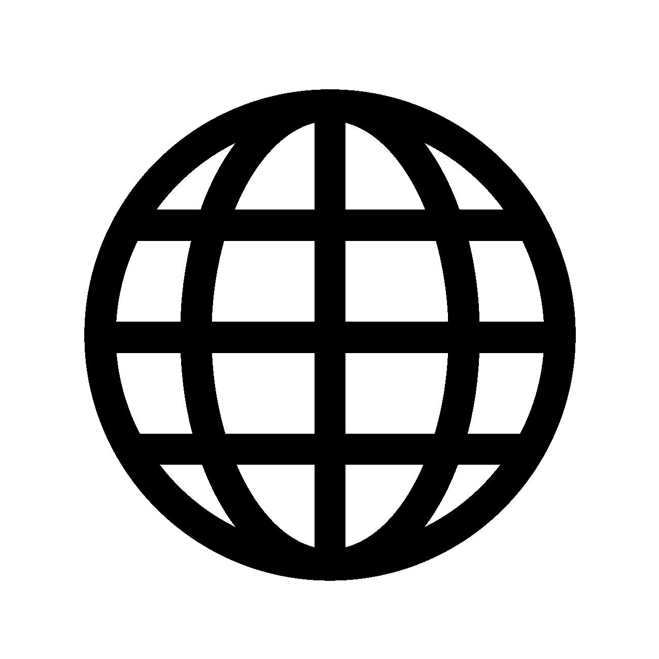 ico_04
