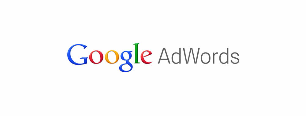 adw-logo