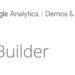 Hit Builderを使ってメール開封を集計する方法
